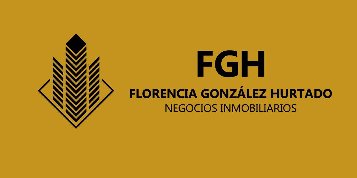 Logo de  Fgh Negociosinmobiliarios