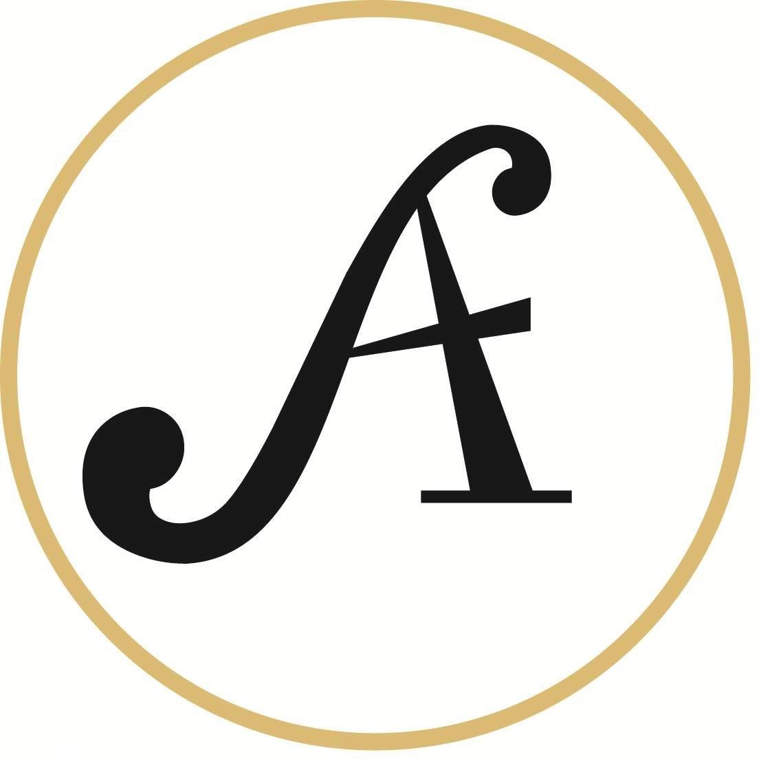 Logo de  Ayastuy Propiedades