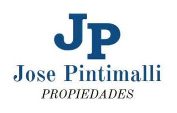 Logo de  Pintimalli Propiedades