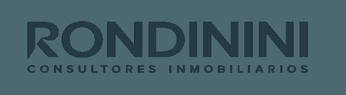Logo de  Rondinini Cpi