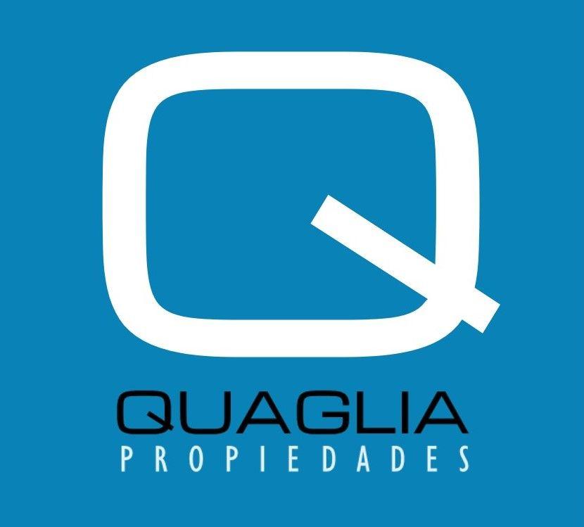 Logo de  Nicolasfernandoquaglia