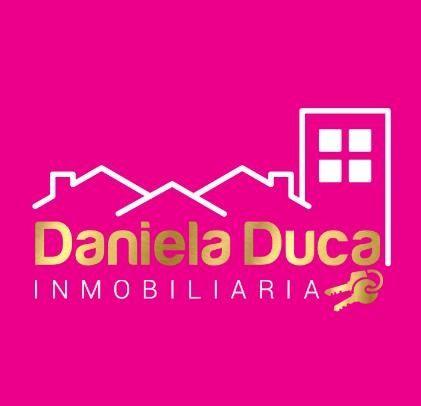 Logo de  Inmobiliariadanieladuca