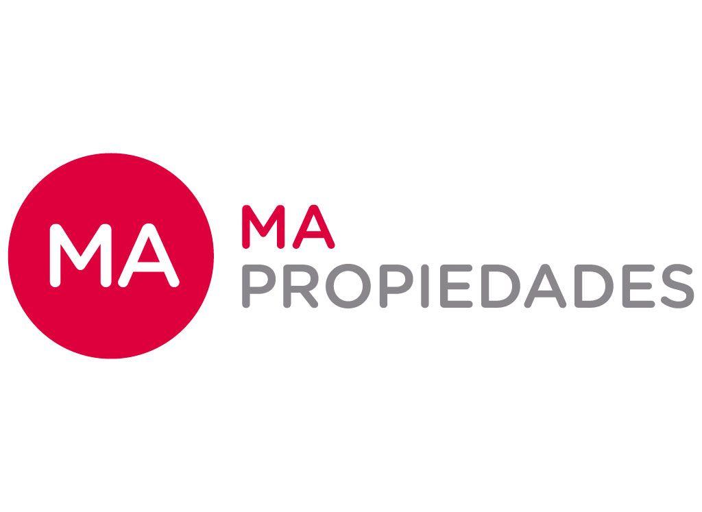 Logo de  Ma Propiedades