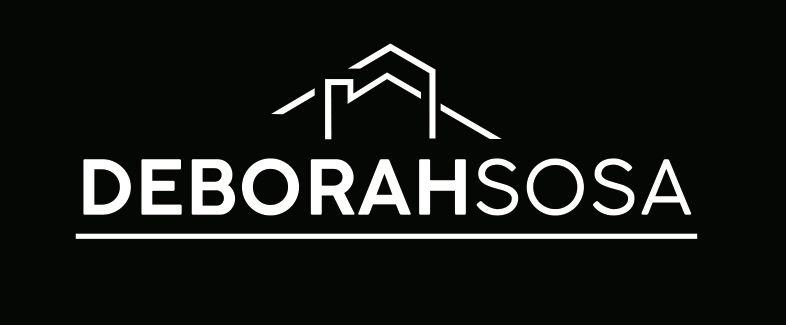 Logo de  Deborah Sosa