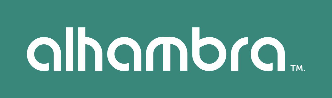Logo de  Alhambrapropiedades