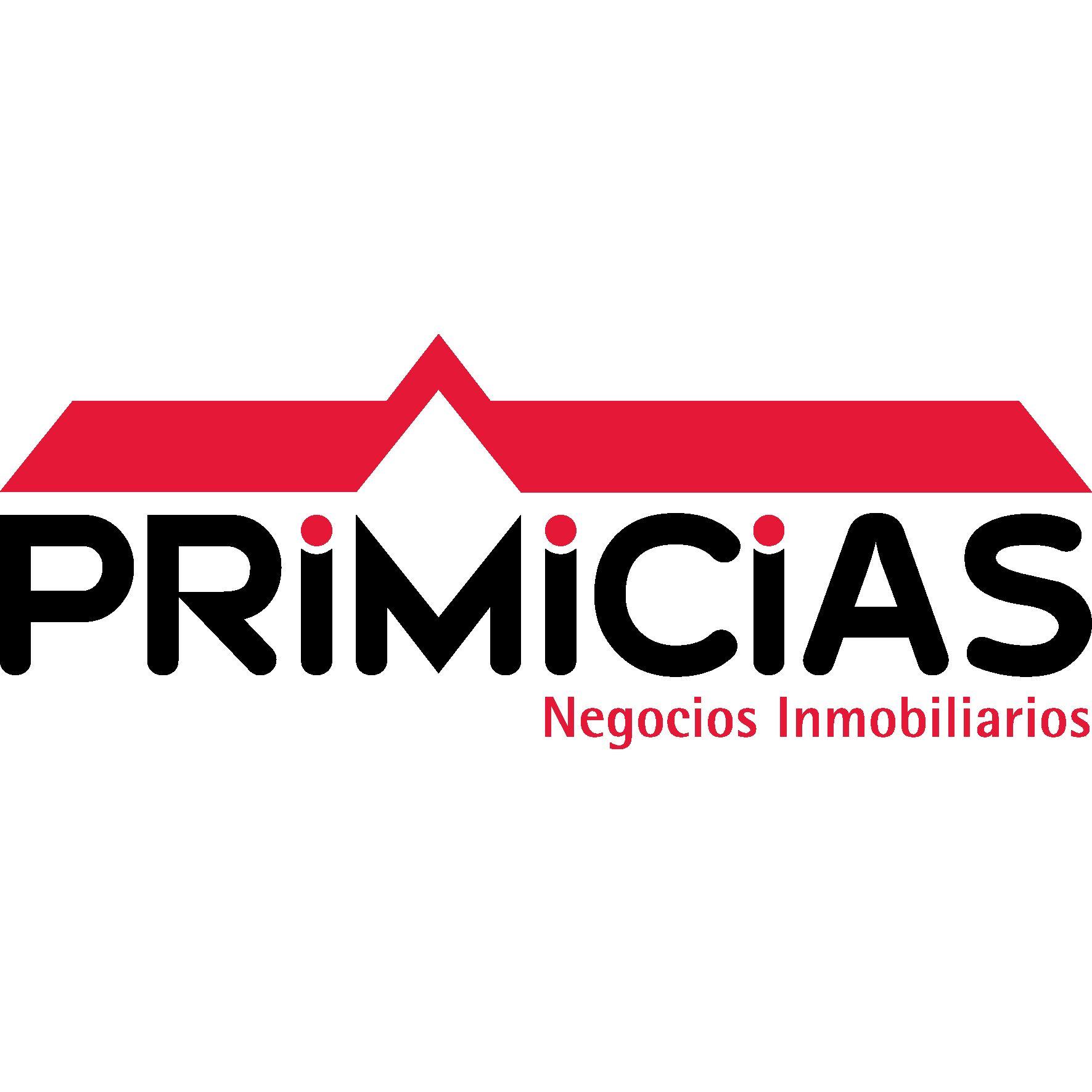 Logo de  Primicias Inmuebles