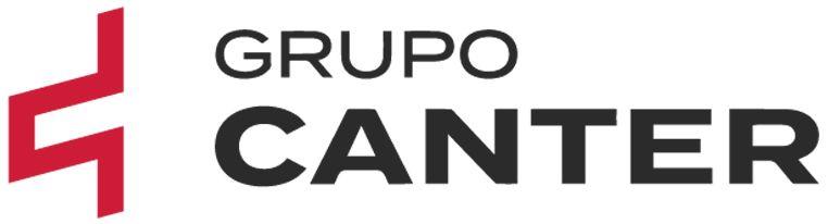 Logo de  Grupocanter