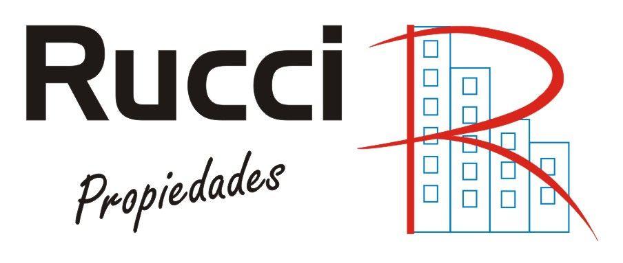 Logo de  Ruccipropiedades
