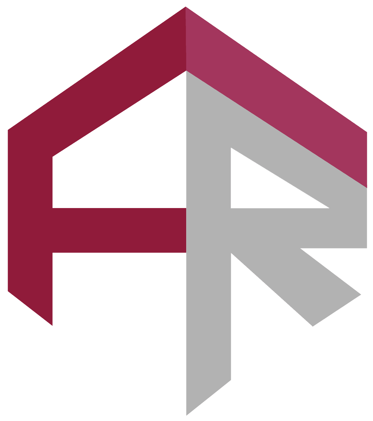 Logo de  Franklin Ravelo