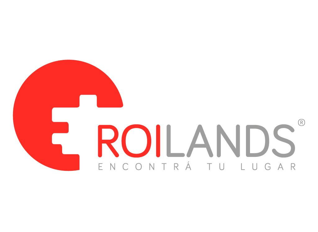 Logo de  Roilands Real Estate