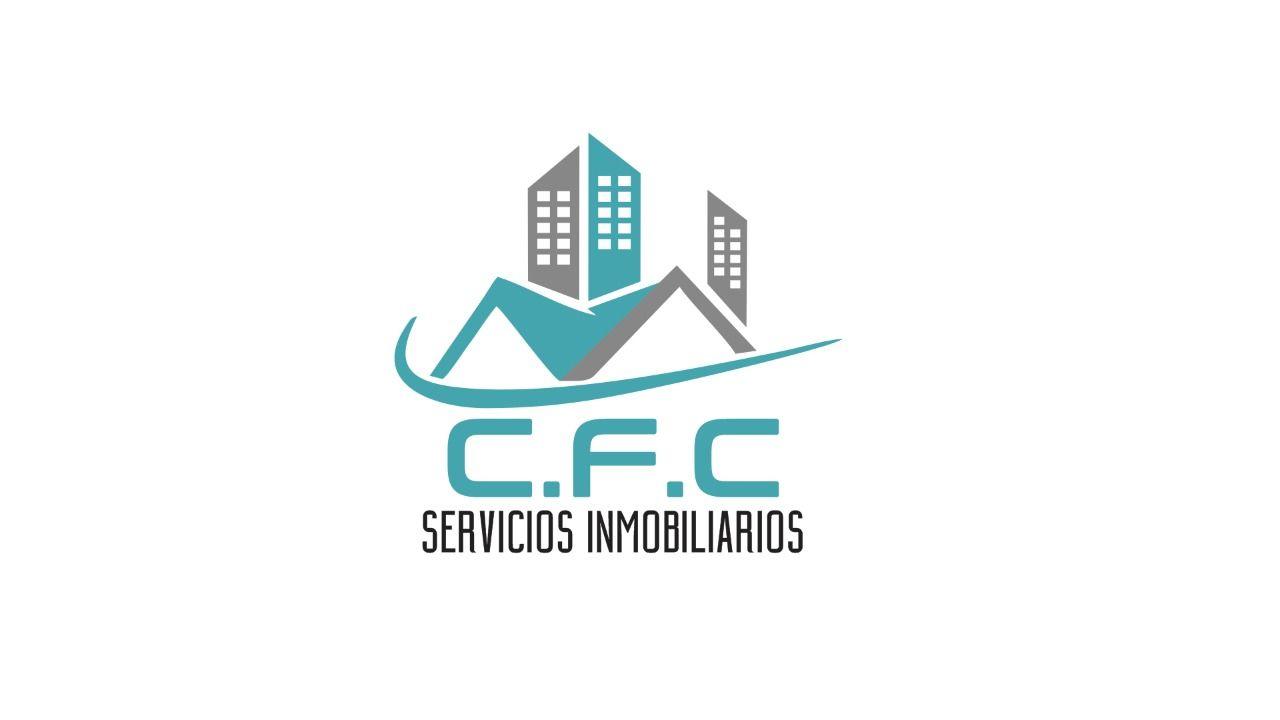 Logo de  C F C Serviciosinmobiliarios