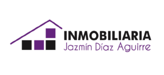 Logo de  Inmobiliaria Diaz Aguirre