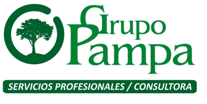 Logo de  Grupopampa2008