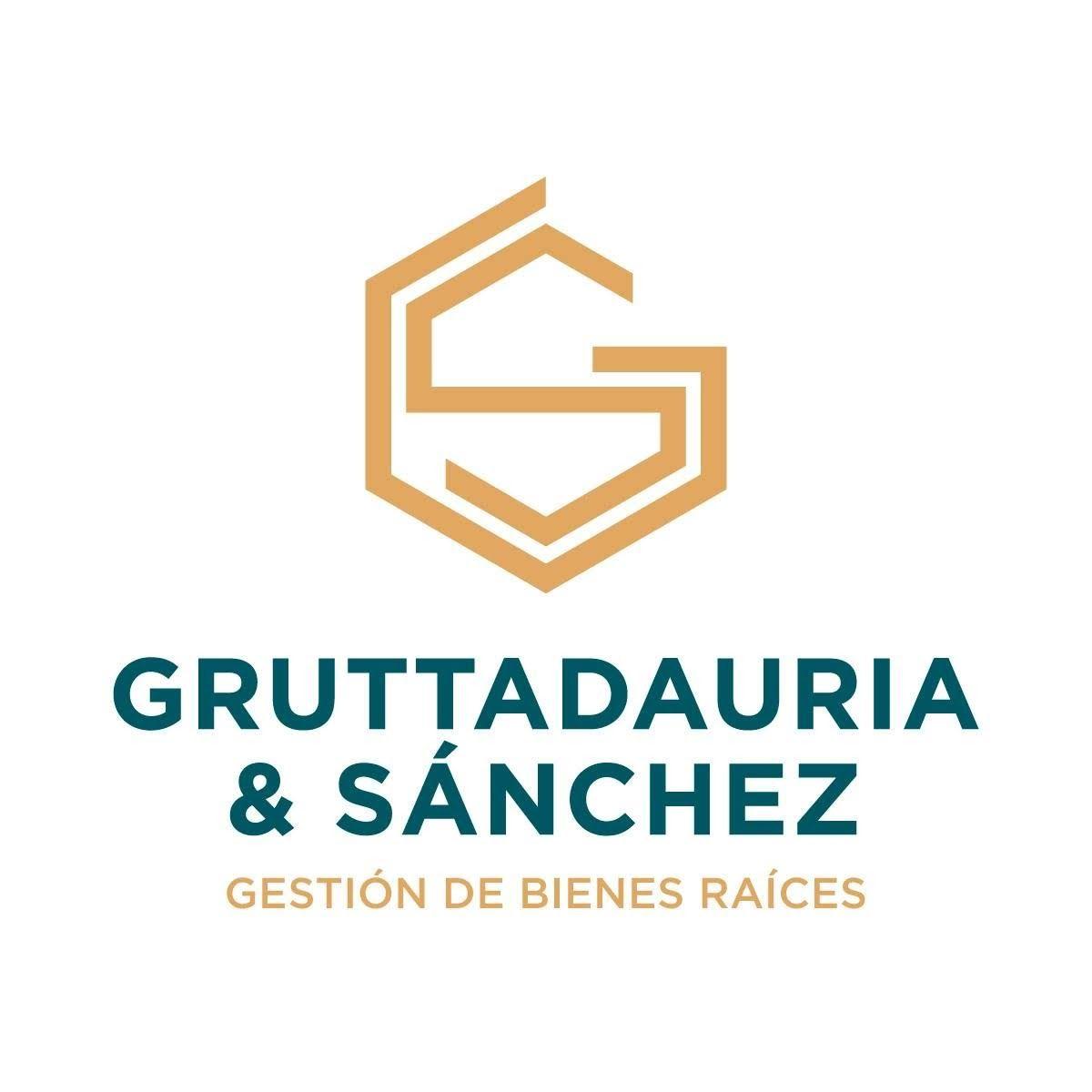 Logo de  Marianolucasgruttadauriay