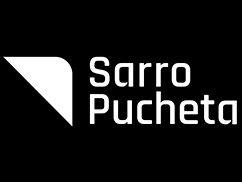 Logo de  Sarropucheta Propiedades