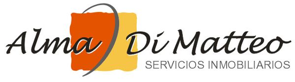 Logo de  Alma Di Matteo
