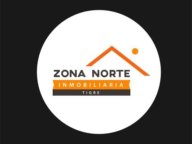 Logo de  Zonanorteinmobiliaria Com