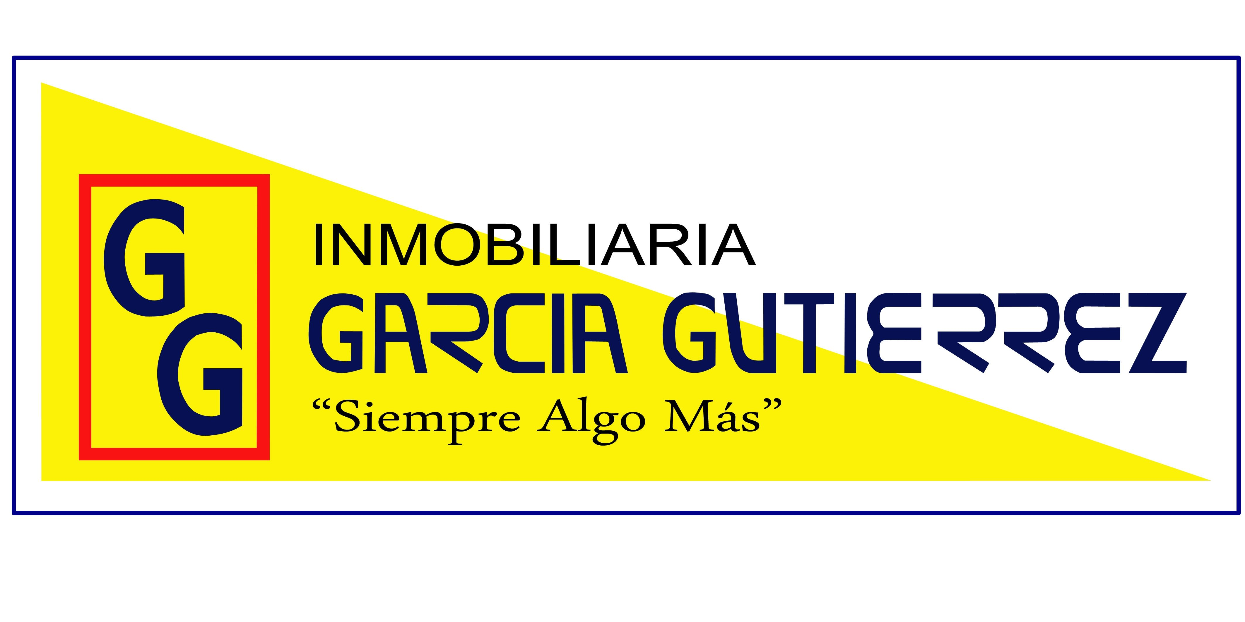 Logo de  Gargut2011