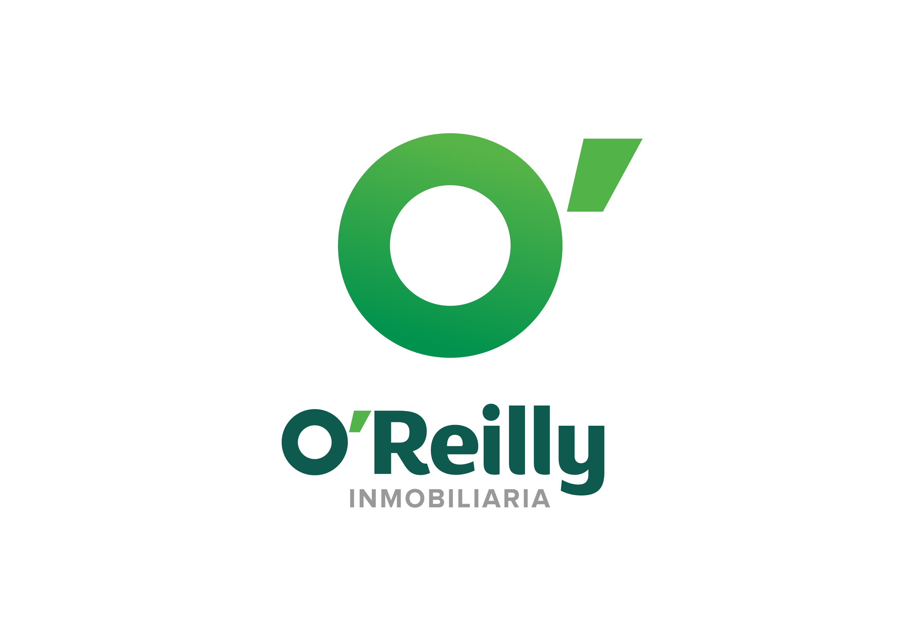 Logo de  Oreilly, Torrado & Sanguinetti