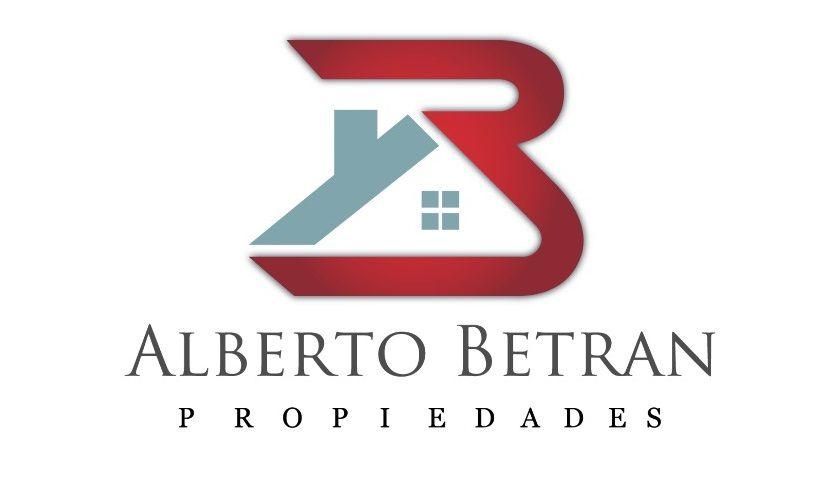 Logo de  Alberto Betran Propiedades