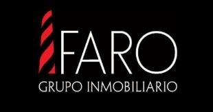 Logo de  Faro Grupo Inmobiliario