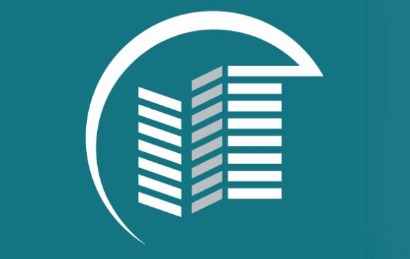 Logo de  Gomez Demontanari