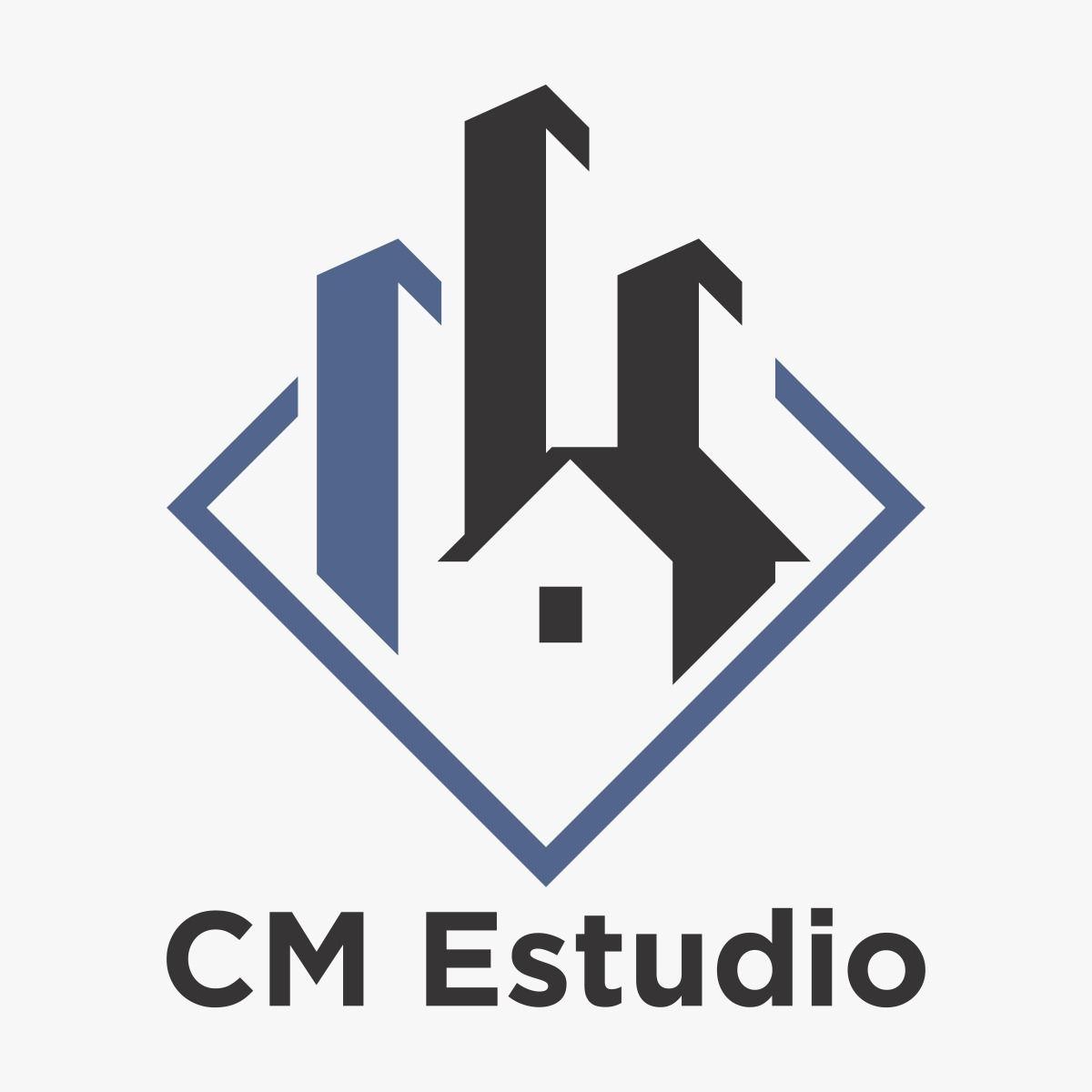 Logo de  Alejandrofranciscocarol