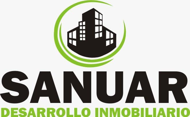 Logo de  Sanuarluciano