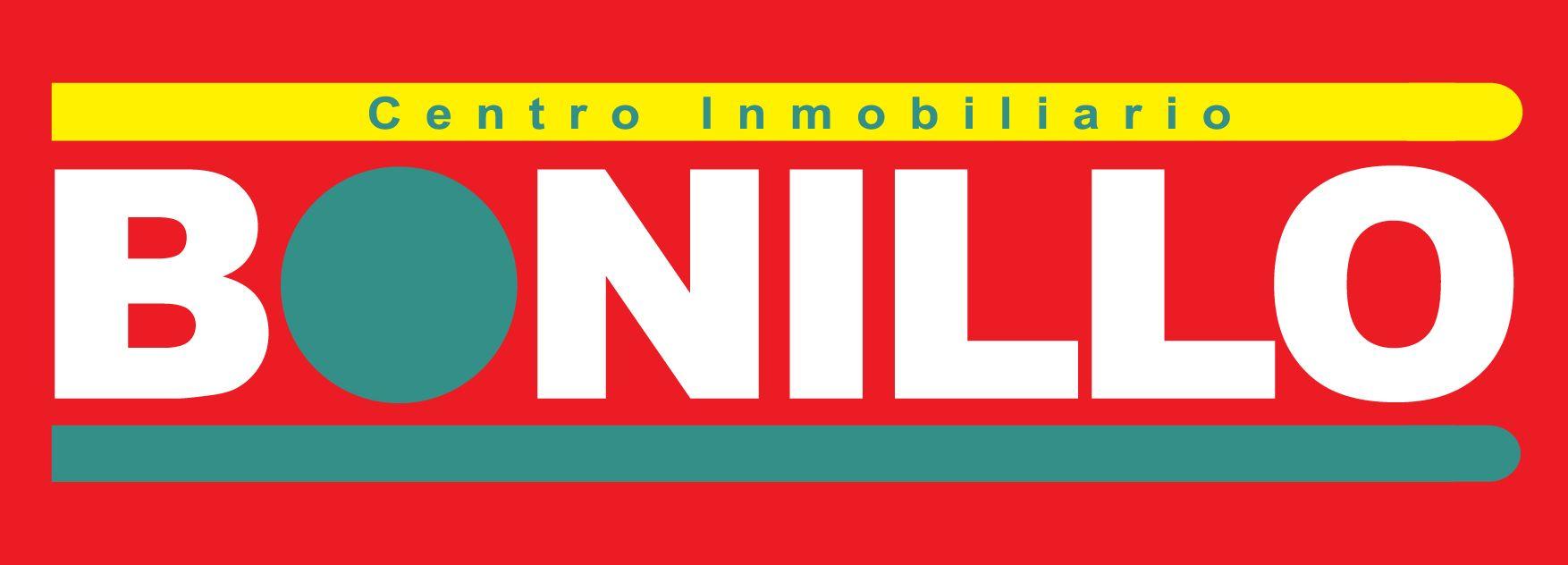 Logo de  Centro Inmobiliario Bonillo