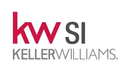Logo de  Kw Sanisidro