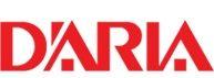 Logo de  Daria Propiedades