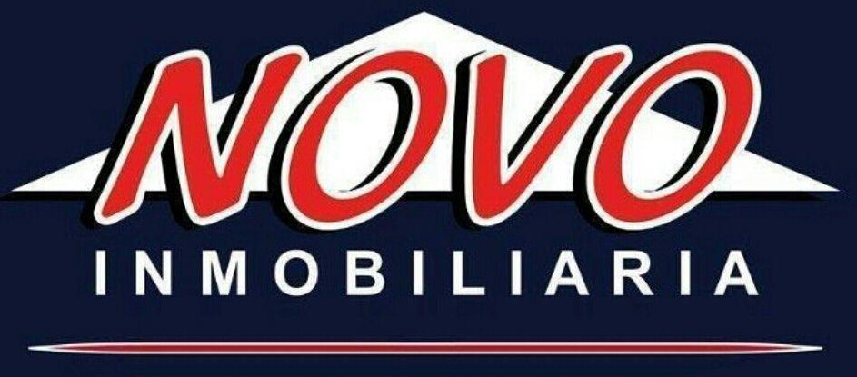 Logo de  Novoinmob