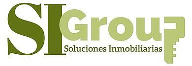 Logo de  Si Group
