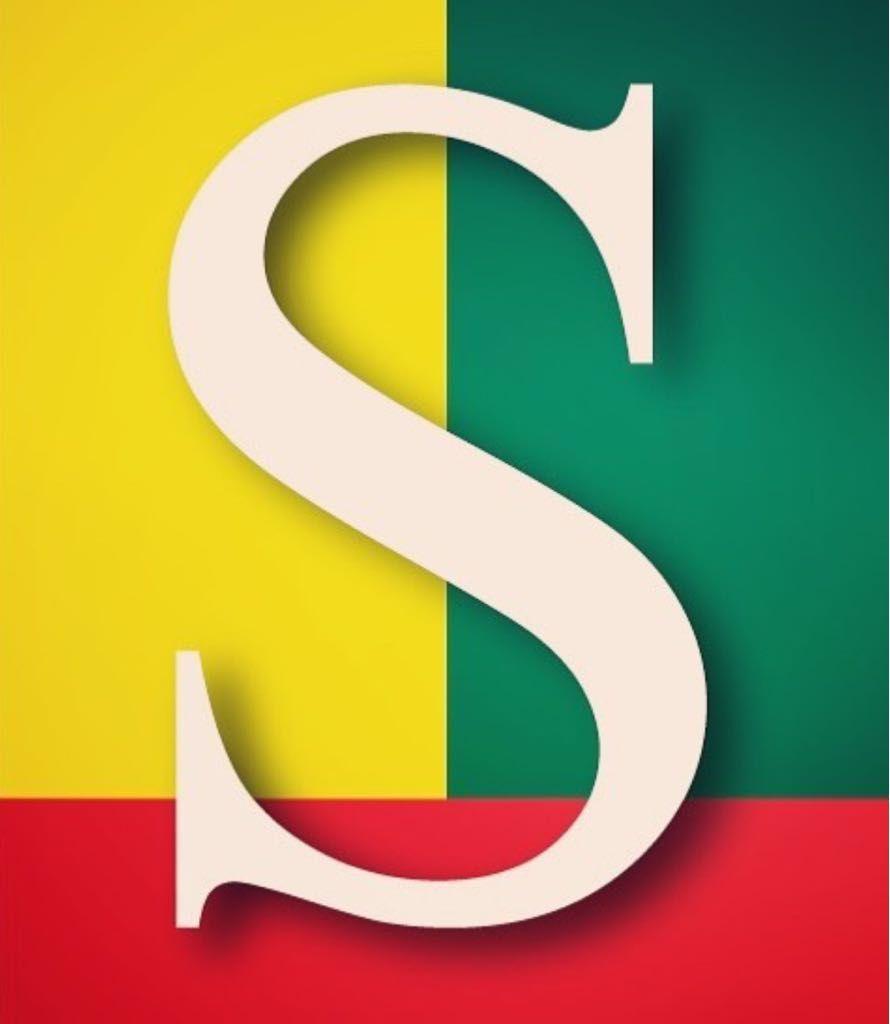 Logo de  Sion Inmobiliaria
