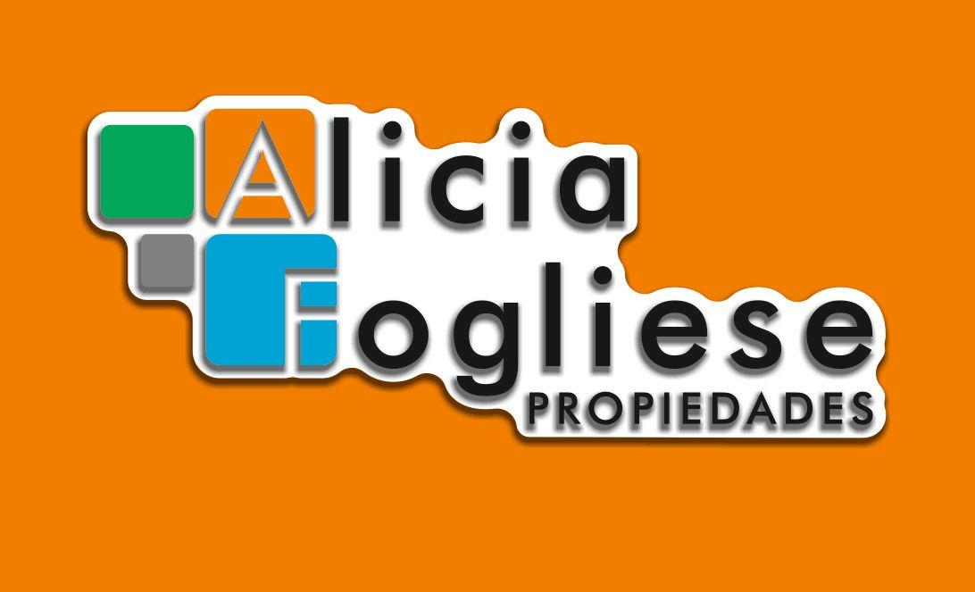 Logo de  A Fogliese