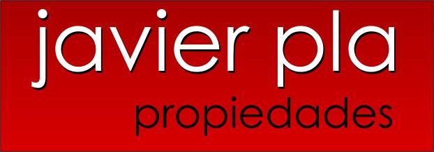 Logo de  Javier Pla