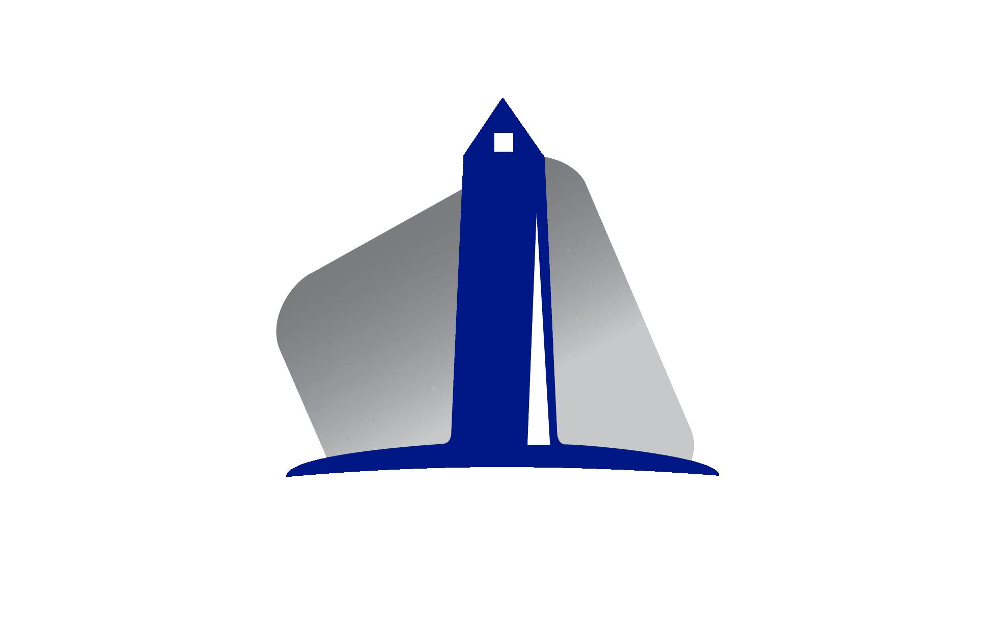 Logo de  Ciudad Inmob