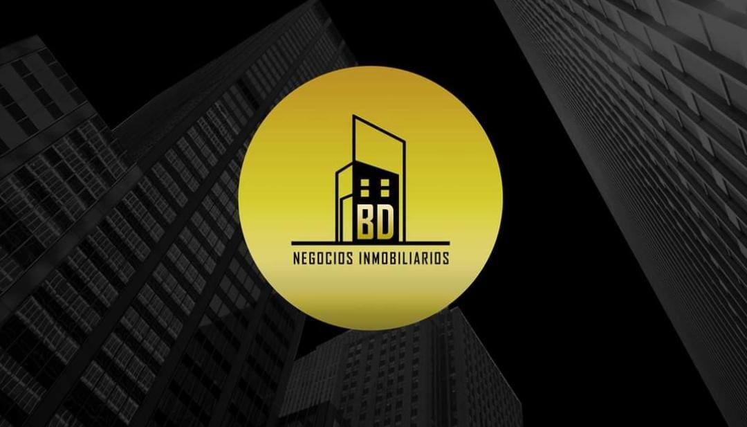 Logo de  Italobrunobusolinitalobruno