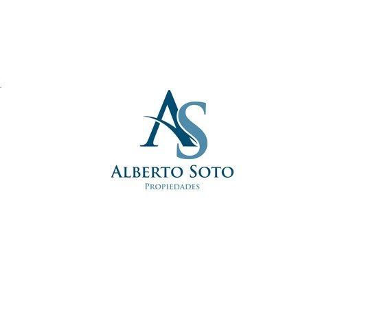 Logo de  Soto Alberto