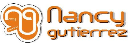 Logo de  Nancypropiedades