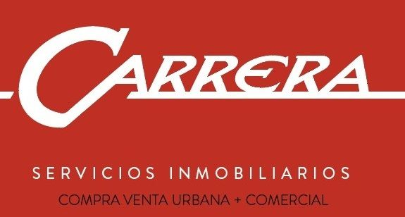 Logo de  Carrerainmobiliaria
