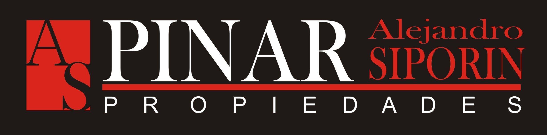 Logo de  Pinarpropiedades
