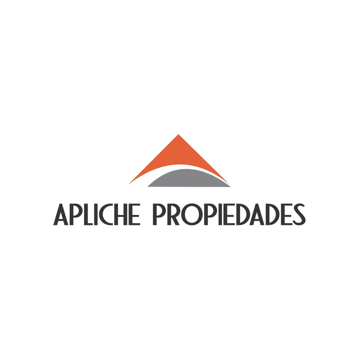 Logo de  Studio Project