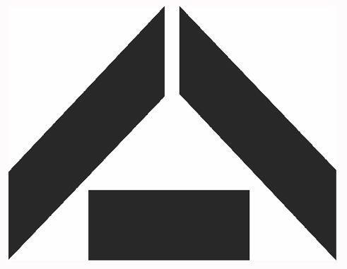 Logo de   Azziper