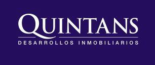 Logo de  Quintans D I