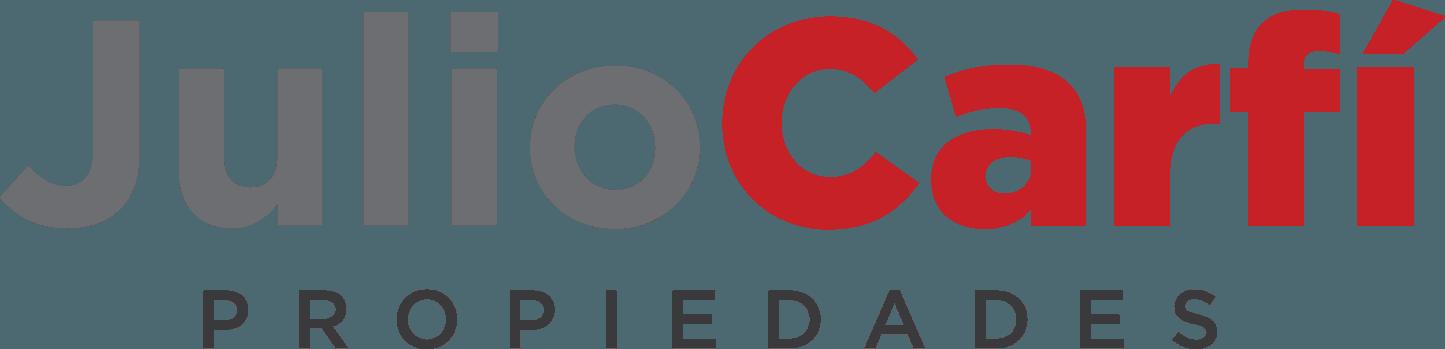 Logo de  Julio Carfi