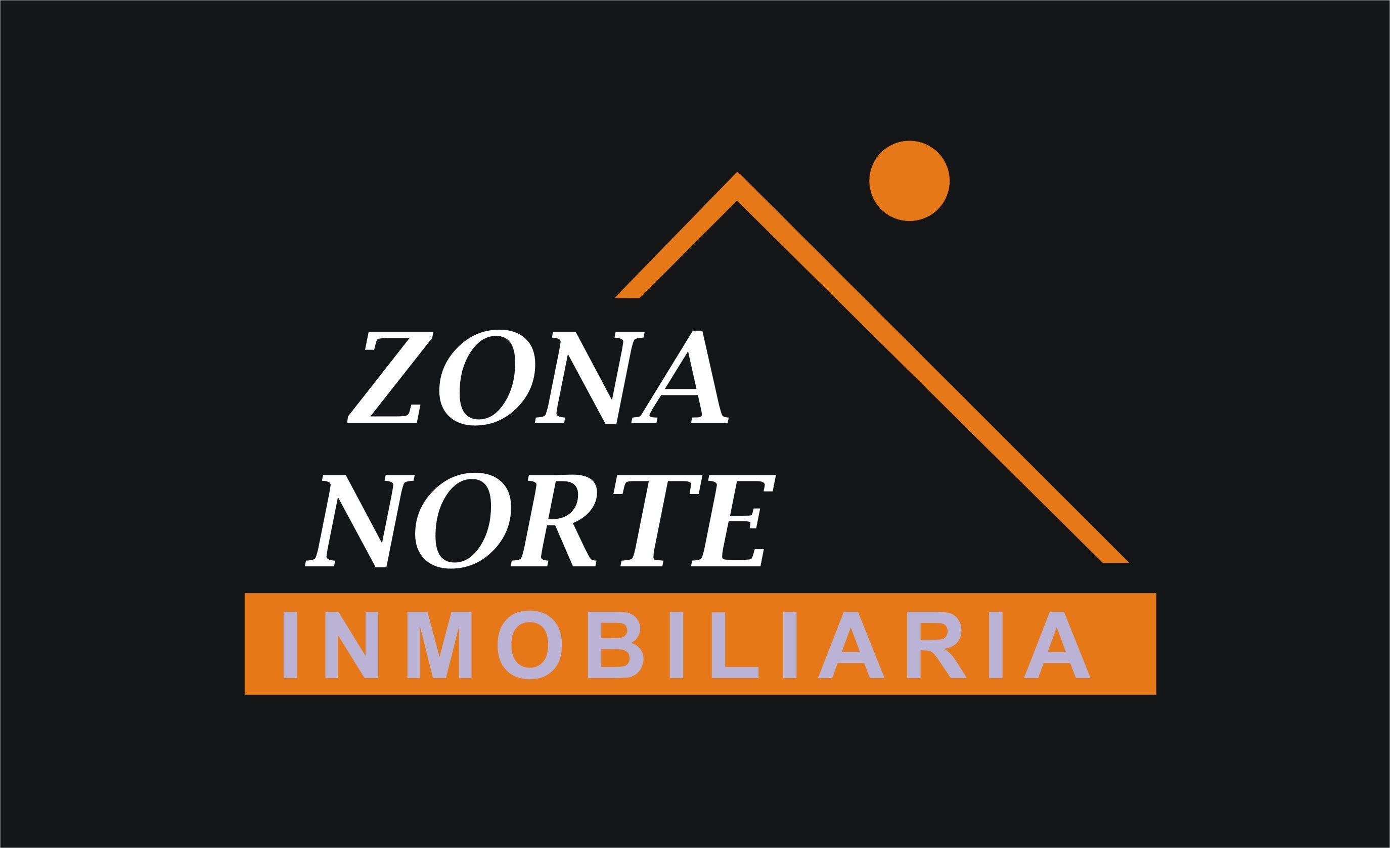 Logo de  Zona Norte Inmobiliaria