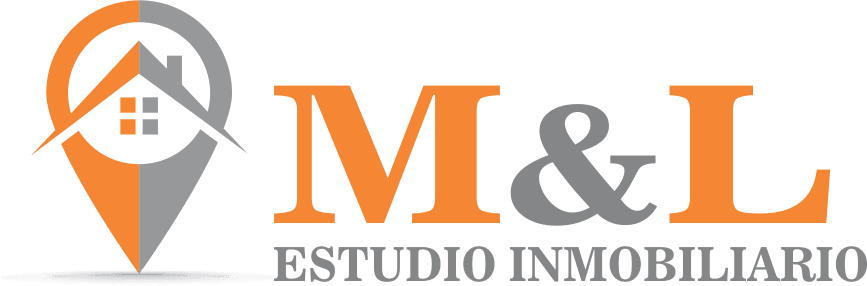 Logo de  M