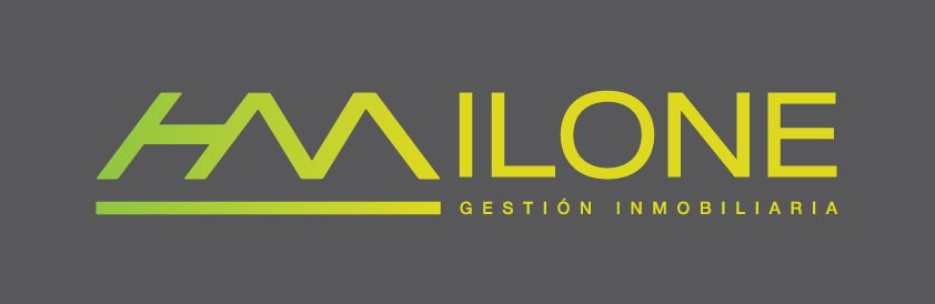 Logo de  Miloneh