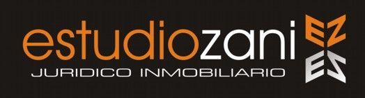 Logo de  Estudio Zani